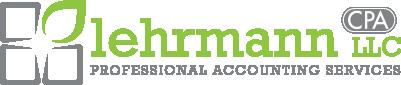 Lehrmann, LLC Logo